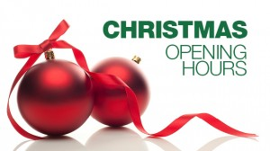 christmas-opening-hours1-300x168